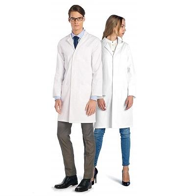 Laboratorio y Médicos