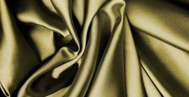 Cómo lavar y eliminar los malos olores de tejidos mixtos y sintéticos